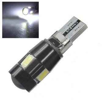 Canbus LED Lamp Voor Voertuigen