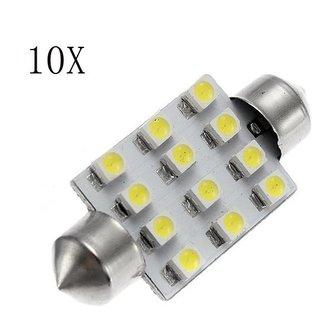 LED Parkeerlicht
