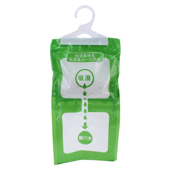 Plastic Kledingkast Met Rits.Plastic Kledingkast Cheap Gedraaide Opslag Rack Bag Hanger Plastic
