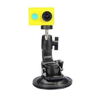 Camerahouder Voor Xiaomi Yi Camera