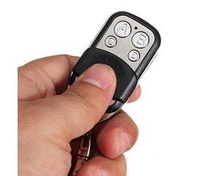 Garage Afstandsbediening Kopieren : Afstandsbediening voor garagedeur kopen? i myxlshop tip