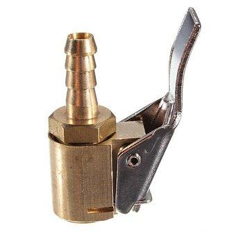 Luchtdrukventiel Past op Auto & Vrachtwagenband