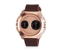 Watch V6 V0177
