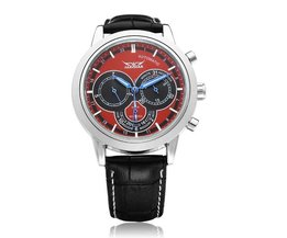 Jaragar Sportief Horloge
