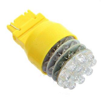 T20 LED Lamp