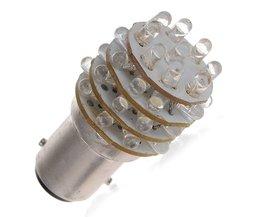 1157 Lamp Voor Voertuig