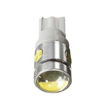 LED 2.5 Watt Voor Auto