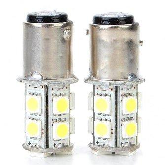 S25 LED Lamp Voor De Auto