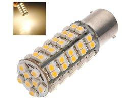 68 SMD LED Lampje