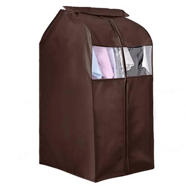 kleding hoezen online bestellen i myxlshop tip. Black Bedroom Furniture Sets. Home Design Ideas