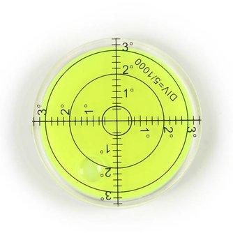 Hoekenmeter