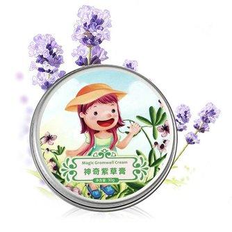 Anti-Muggen-Zalf voor Kinderen