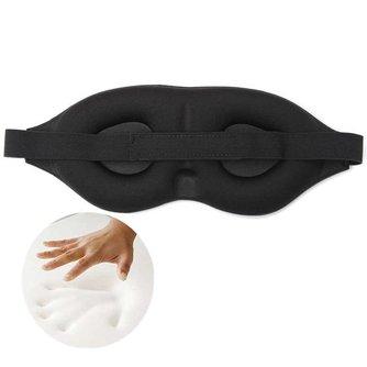 Slaapmaskers Bestellen