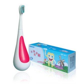Kindertandenborstel