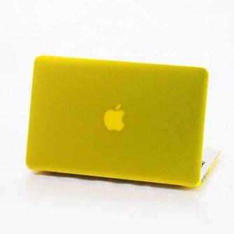 Beschermhoes Voor Macbook Air 11.6 Inch