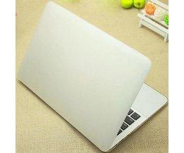 Hoes voor Macbook Pro