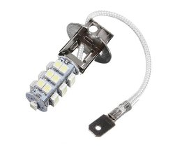 Mist Lampen voor Auto LED SMD