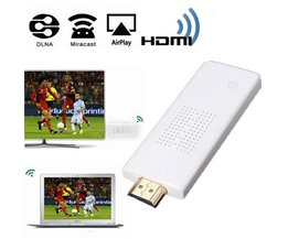 WiFi Display Adapter HDMI