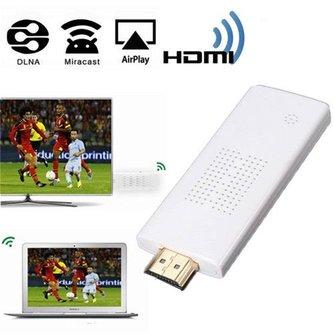 WiFi Display Adapter HDMI