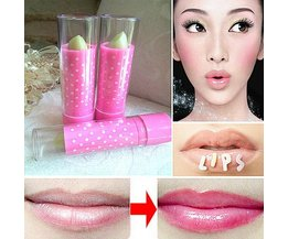 Magic Lipstick