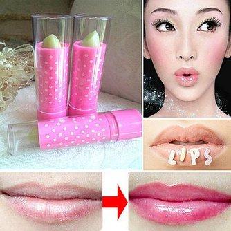 Magic Lipstick