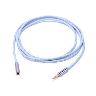 Vention Audio Verleng Kabel VAB-B06-S500