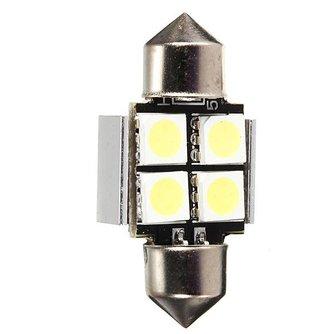 31 Mm LED Lamp