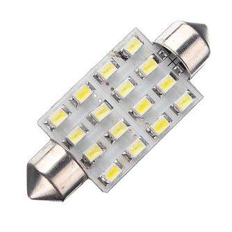 16 SMD LED Lamp