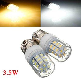 LED Lamp Mais E26 3.5W