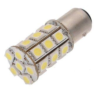 1157 LED Lamp Voor Voertuig