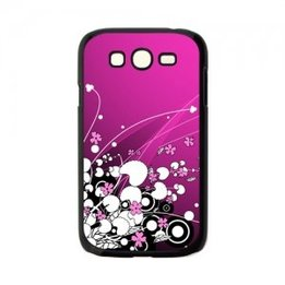Grand Duos / i9082 Hoesjes