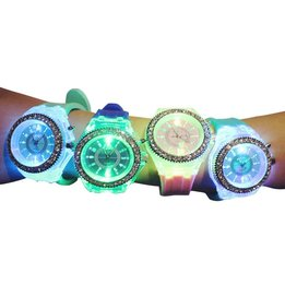 Fashion Horloges