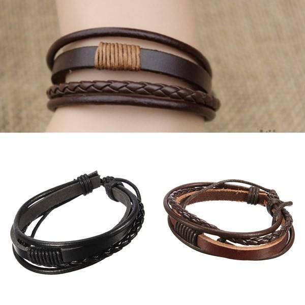 6c72290ff5c Stoere sieraden en multi armbanden voor heren I MyXLSHOP - MyXLshop.nl
