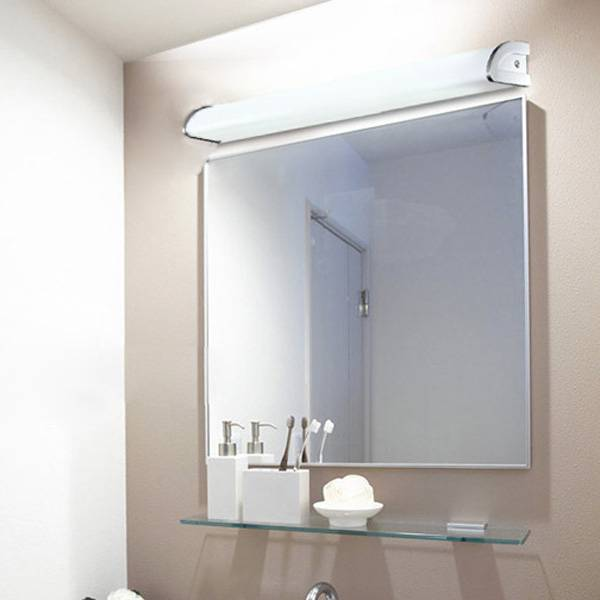 spiegel led lamp voor in badkamer of slaapkamer i myxlshop