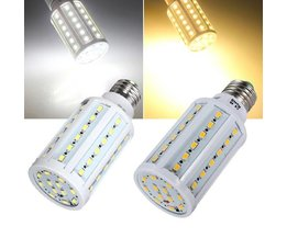 E27 LED Lamp