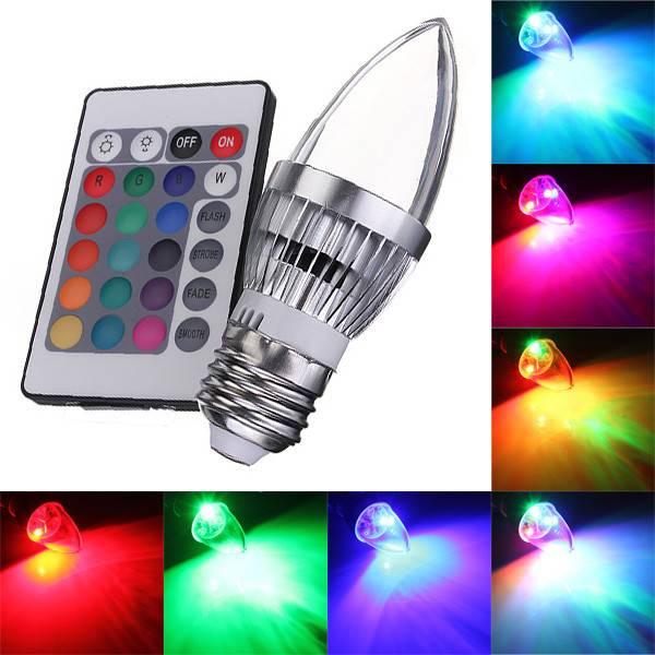 https://static.webshopapp.com/shops/069283/files/091443122/kaarslamp-led-verlichting-met-afstandsbediening.jpg