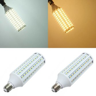 30W E27 LED Lamp
