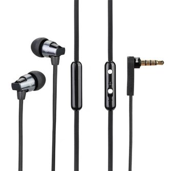 AWEI Headphones ES-860hi