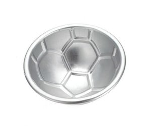 Voetbal Slaapkamer Accessoires : ≥ voetbal bed slaapkamer bedden marktplaats