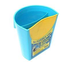 Shampoo Rinse Cup voor Kinderen