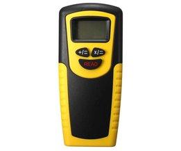 Laser Meter CP-3011