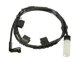 Brake Sensor Kabel voor BMW