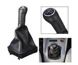 VW Pookknop voor de VW Polo