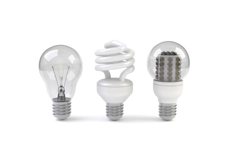 Led verlichting en slimme lampen in 2017 for Philips slimme verlichting