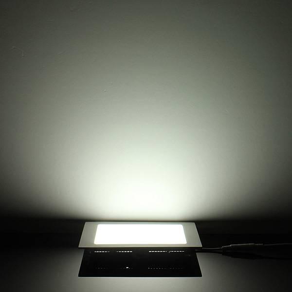plafond paneel online kopen i seoshop nl. Black Bedroom Furniture Sets. Home Design Ideas