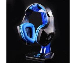 Headset Cradle Voor Gamers