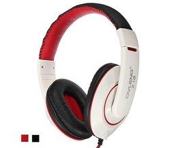 Ovleng Headphones X13