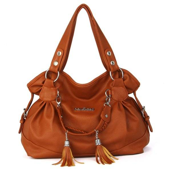 Retro Schoudertassen : Retro handtassen vergelijken kopen tot korting