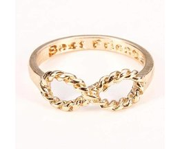 Best Friends Ring