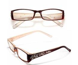 Leesbril voor Dames